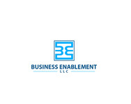 Business Enablement, LLC Logo - Entry #324