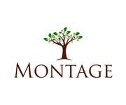 Montage Logo - Entry #232