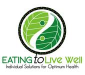 Nutrition Logo - Entry #40