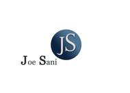 Joe Sani Logo - Entry #100