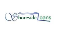 Shoreside Loans Logo - Entry #8