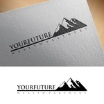 YourFuture Wealth Partners Logo - Entry #638