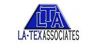 Established Business Seeking an Update! Logo - Entry #10