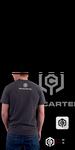 MIXCARTEL Logo - Entry #189
