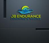 JB Endurance Coaching & Racing Logo - Entry #87