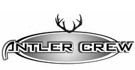 Antler Crew Logo - Entry #44