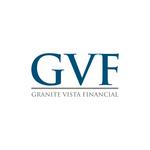 Granite Vista Financial Logo - Entry #90