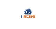 ez e-receipts Logo - Entry #54