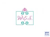 Wedding Event Social Logo - Entry #19