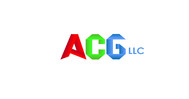 ACG LLC Logo - Entry #344