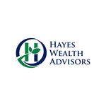 Hayes Wealth Advisors Logo - Entry #54