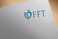 FFT Logo - Entry #100