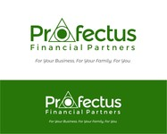 Profectus Financial Partners Logo - Entry #38