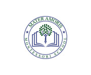 Mater Amoris Montessori School Logo - Entry #543