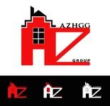 Real Estate Team Logo - Entry #13