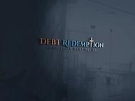 Debt Redemption Logo - Entry #93