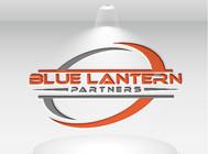 Blue Lantern Partners Logo - Entry #28