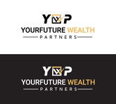 YourFuture Wealth Partners Logo - Entry #253