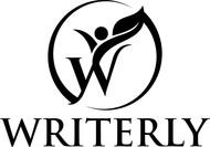 Writerly Logo - Entry #274