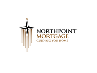 Mortgage Company Logo - Entry #25
