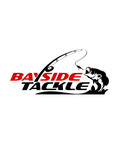 Bayside Tackle Logo - Entry #123