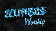 Southside Worship Logo - Entry #155