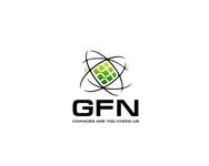 GFN Logo - Entry #145