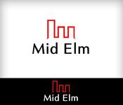Mid Elm  Logo - Entry #27