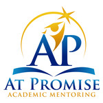 At Promise Academic Mentoring  Logo - Entry #136