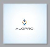 ALGPRO Logo - Entry #32