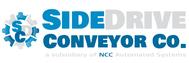 SideDrive Conveyor Co. Logo - Entry #88