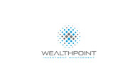 WealthPoint Investment Management Logo - Entry #43