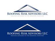 Roofing Risk Advisors LLC Logo - Entry #130