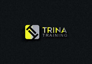 Trina Training Logo - Entry #69