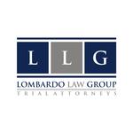 Lombardo Law Group, LLC (Trial Attorneys) Logo - Entry #215