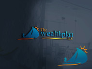 The WealthPlan LLC Logo - Entry #325
