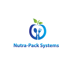 Nutra-Pack Systems Logo - Entry #194