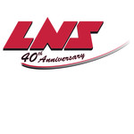 40th  1973  2013  OR  Since 1973  40th   OR  40th anniversary  OR  Est. 1973 Logo - Entry #86