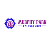 Murphy Park Fairgrounds Logo - Entry #149