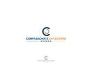 Compassionate Caregivers of Nevada Logo - Entry #205