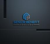 Senior Benefit Services Logo - Entry #343
