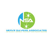 Nerve Savers Associates, LLC Logo - Entry #178