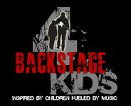 Music non-profit for Kids Logo - Entry #111