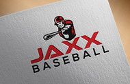 JAXX Logo - Entry #93