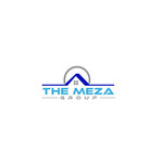 The Meza Group Logo - Entry #183