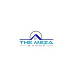 The Meza Group Logo - Entry #183