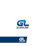 Glide-Line Logo - Entry #125