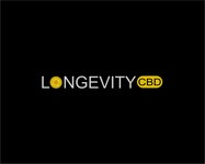 Longevity CBD Logo - Entry #111