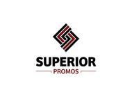 Superior Promos Logo - Entry #31