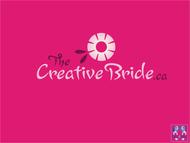The Creative Bride Logo - Entry #29